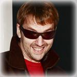 Александр Иванов (Protey). NTRS