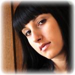 Анастасия Мяльцева, Школа NTRS