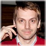 Александр Иванов (Protey)