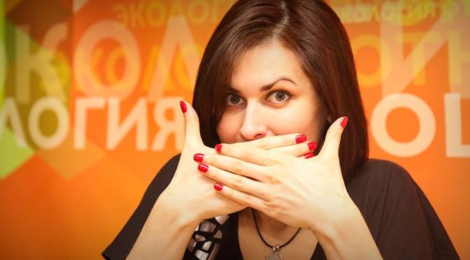 Как развить влияющий голос?